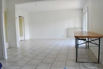 Vente Maison 4 pièces 94m² Saint-Ay (45130) - Photo 1