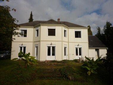 Vente Maison 7 pièces 161m² Saint-Ay (45130) - photo