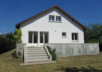 Vente Maison 5 pièces 115m² Chaingy (45380) - Photo 1
