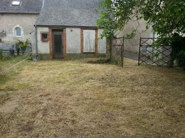 Vente Maison 2 pièces 52m² Saint-Ay (45130) - photo