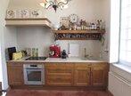 Vente Maison 7 pièces 125m² orleans - Photo 6