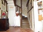 Vente Maison 7 pièces 125m² orleans - Photo 3