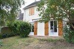 Vente Maison 4 pièces 90m² Saint-Ay (45130) - Photo 1