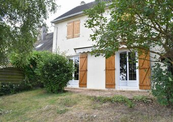 Vente Maison 4 pièces 90m² Saint-Ay (45130) - Photo 1