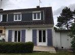 Location Maison 4 pièces 90m² Saint-Ay (45130) - Photo 9