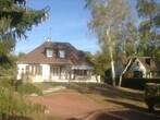 Vente Maison 6 pièces 154m² Saint-Ay (45130) - Photo 1
