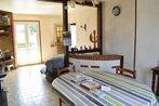 Vente Maison 4 pièces 88m² Saint-Ay (45130) - Photo 4