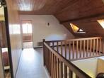 Vente Maison 8 pièces 170m² Saint-Ay (45130) - Photo 8