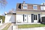 Vente Maison 4 pièces 88m² Saint-Ay (45130) - Photo 1
