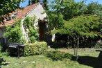Vente Maison 6 pièces 155m² Huisseau-sur-Mauves (45130) - Photo 10
