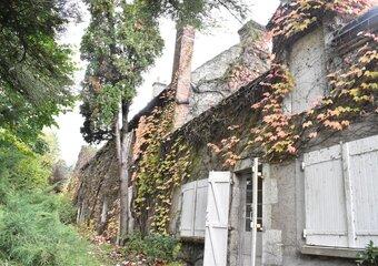 Vente Maison 9 pièces 200m² st ay - Photo 1