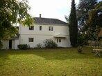 Vente Maison 7 pièces 161m² Saint-Ay (45130) - Photo 4