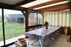 Vente Maison 5 pièces 105m² Baule (45130) - Photo 5