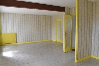 Vente Maison 4 pièces 94m² Saint-Ay (45130) - photo