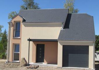 Vente Maison 4 pièces 83m² st ay - Photo 1