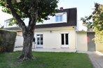 Location Maison 4 pièces 88m² Saint-Ay (45130) - Photo 1