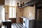 Location Maison 2 pièces 62m² Baccon (45130) - Photo 3