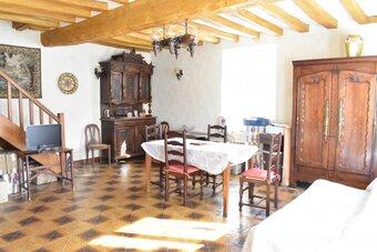 Vente Maison 3 pièces 90m² huisseau sur mauves - Photo 1