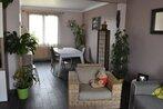 Vente Maison 5 pièces 100m² Saint-Ay (45130) - Photo 3
