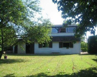 Vente Maison 6 pièces 142m² st ay - photo