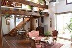 Vente Maison 6 pièces 155m² Huisseau-sur-Mauves (45130) - Photo 4