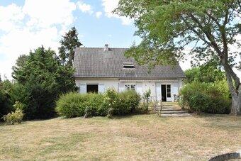 Vente Maison 7 pièces 160m² Saint-Ay (45130) - photo