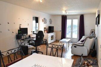Vente Maison 4 pièces 88m² Saint-Ay (45130) - photo