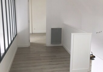 Location Maison 4 pièces 93m² Saint-Ay (45130) - Photo 1