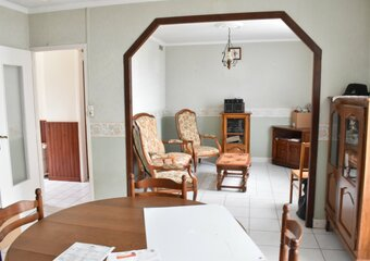 Vente Maison 3 pièces 80m² chaingy - Photo 1