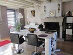 Vente Maison 5 pièces 95m² Chaingy (45380) - Photo 1