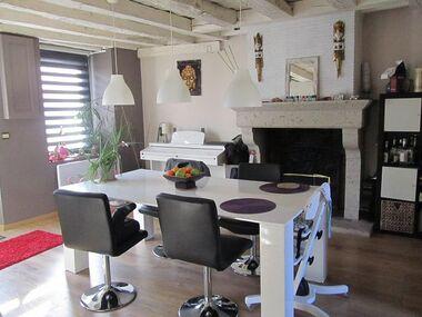 Vente Maison 5 pièces 95m² Chaingy (45380) - photo