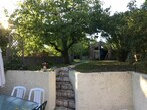 Vente Maison 4 pièces 70m² Saint-Ay (45130) - Photo 2