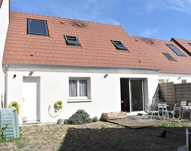 Vente Maison 4 pièces 85m² st ay - photo