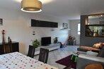 Vente Maison 5 pièces 90m² Saint-Ay (45130) - Photo 5