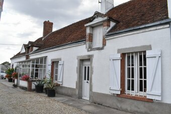 Vente Maison 6 pièces 134m² Saint-Ay (45130) - photo
