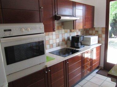 Location Maison 4 pièces 82m² Saint-Ay (45130) - photo