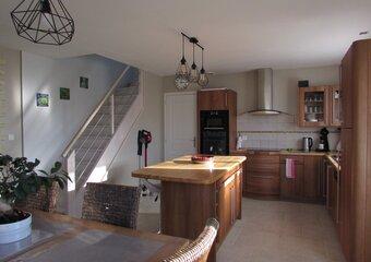 Vente Maison 6 pièces 119m² chaingy - Photo 1
