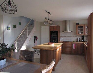 Vente Maison 6 pièces 119m² chaingy - photo
