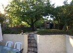 Location Maison 4 pièces 70m² Saint-Ay (45130) - Photo 2
