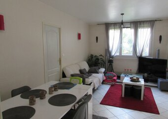 Vente Appartement 3 pièces 58m² orleans - Photo 1