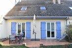 Vente Maison 5 pièces 90m² Saint-Ay (45130) - Photo 7
