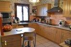 Vente Maison 5 pièces 115m² Huisseau-sur-Mauves (45130) - Photo 4