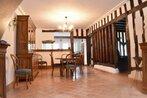 Vente Maison 7 pièces 185m² Saint-Ay (45130) - Photo 1