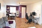 Vente Maison 4 pièces 88m² Saint-Ay (45130) - Photo 8