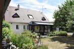 Vente Maison 6 pièces 160m² Saint-Ay (45130) - Photo 2