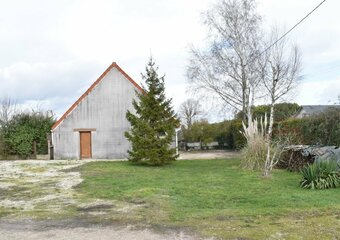 Vente Maison Saint-Ay (45130) - Photo 1