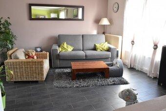 Vente Maison 5 pièces 100m² Saint-Ay (45130) - photo