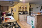 Vente Maison 4 pièces 85m² Saint-Ay (45130) - Photo 7