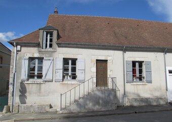Vente Maison 5 pièces 99m² st ay - Photo 1