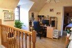 Vente Maison 5 pièces 115m² Huisseau-sur-Mauves (45130) - Photo 9
